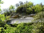 Valle Cornei (Ph: Provincia di Savona)