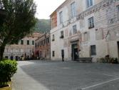 Finalborgo (Ph:Provincia di Savona)