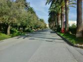 Passeggiata a mare (Ph: Provincia di Savona)