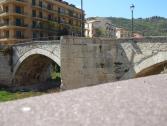 Finalpia  (Ph: Provincia di Savona)