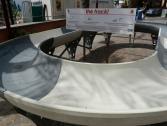 Pista biglie (Ph: Provincia di Savona)