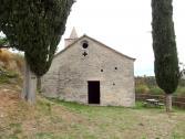 San Lorenzino (Ph: Provincia di Savona)