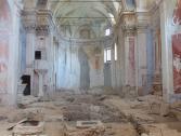 San Cipriano (Ph: Provincia di Savona)