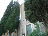 Sant'Eusebio (Ph: Provincia di Savona)