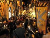 Viaggio nel Medioevo (Ph: Provincia di Savona)
