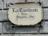 La Cambusa (Ph: Provincia di Savona)