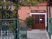 Ristorante Da Anna (Ph: Provincia di Savona)