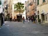 Finalmarina (Ph: Provincia di Savona)