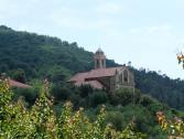 Verzi (Ph: Provincia di Savona)
