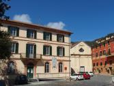 Santuario di N.S. di Pia (Ph: Provincia di Savona)