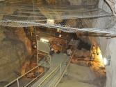 Caverna delle Arene Candide (Ph: Rescigno-Merlo)