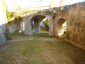 Castelfranco (Ph: Provincia di Savona)