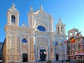 Basilica di S. Giovanni Battista