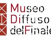 MUDIF - Museo Diffuso del Finale