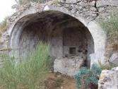 Oratorio di San Giorgio (Ph: Provincia di Savona)