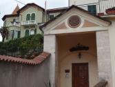 Chiesa dei Padri Cappuccini (Ph: Provincia di Savona)