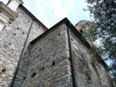 Chiesa di San Gennaro (Ph: Provincia di Savona)