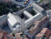 Complesso Monumentale di Santa Caterina