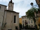 Chiesa e Convento di Santa Caterina