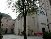Chiesa di Santa Caterina (Ph: Provincia di Savona)