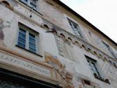 Teatro delle Udienze (Ph: Provincia di Savona)