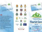 Card Turistica