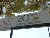 20Riviera Varigotti (Ph: Provincia di Savona)