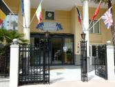 Lido Resort (Ph: Provincia di Savona)