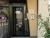 Il Gabbiano (Ph: Provincia di Savona)