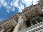 San Pietro Palace (Ph: Provincia di Savona)