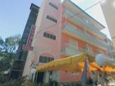 Hotel Riz (Ph: Sito web)
