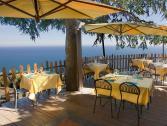 Hotel Rosita (Ph: Provincia di Savona)