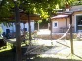 Valleponci