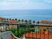 Vista Mare Residence