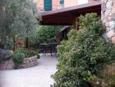 Da Beppe e Lucia (Ph: Provincia di Savona)