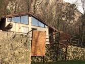 Base Camp Monte Cucco