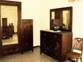 Antica casa nel nucleo storico - CITRA  009029-LT-0982