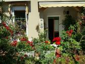 B&B Camera con giardino