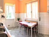 Casa Belle Vue - CITRA 009029-LT-1376