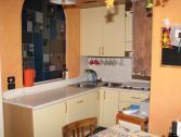 Casa sul Fiume Aquila - CITRA 009029-LT-0665