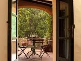 Casa Valle - CITRA 009029-LT-1153