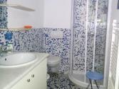Finale Ligure House - CITRA 009029-LT-0313