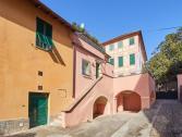 Francesca's house - CITRA 009029-LT-1236