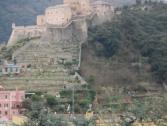 Guardando il Castello - Codice Citra 009029-LT-1220