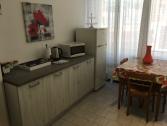 Home Finale - CITRA 009029-LT-0916