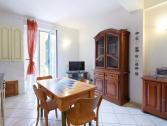Appartamento Limone - CITRA 009029-LT-1267