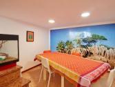 Villa Cuckoo's Nest - CITRA 009029-LT-1331