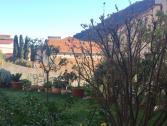 Vivi la mia Liguria - CITRA 009029-LT-1059