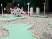Minigolf (Ph: Provincia di Savona)