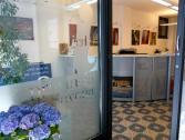 Ufficio Informazione Turistica Finalmarina (Ph: Provincia di Savona)